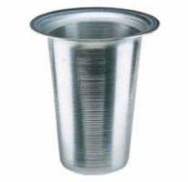 Wilton Decorator Preferred® Bakeware Heating Core