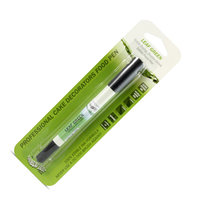 RD Double Sided Food Pen - Leaf Green