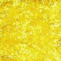 Wilton Cake sparkles Yellow